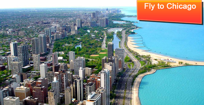 Airfare Deals From Chicago To Florida Coupon Code For