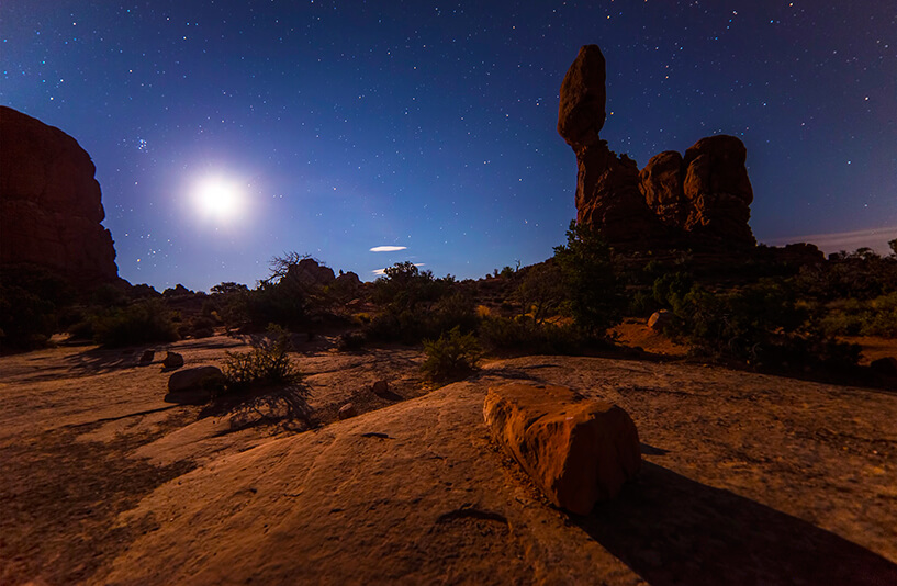 01Arches-National-Park_USA