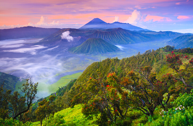 02Brongo-Tennger-Semmeru-National-Park_Indonesia