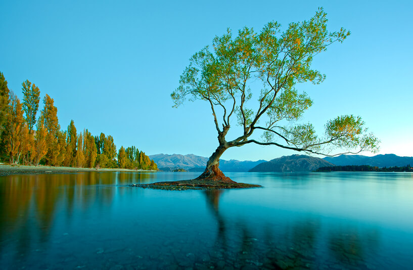 04Lake-Wanaka_New-Zealand