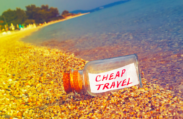 15 top tips to get cheap flights travel deals for Where can i find cheap airfare