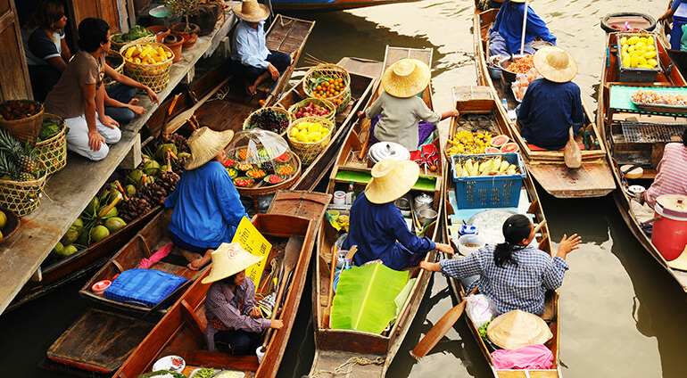 Top-10-Cities-for-Shopping-Bangkok