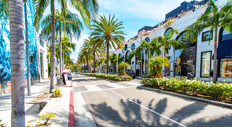 Top-10-Cities-for-Shopping-LA