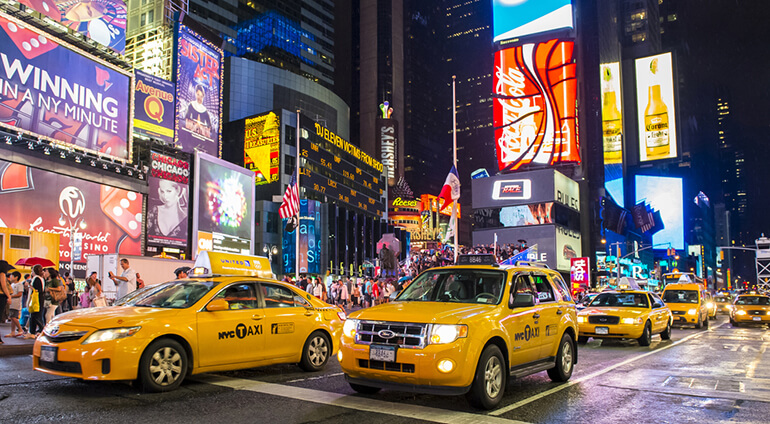 Top-10-Cities-for-Shopping-New-York