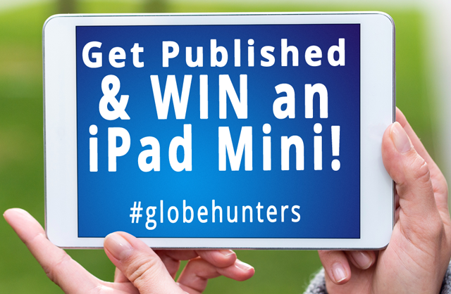 share your story win an ipad