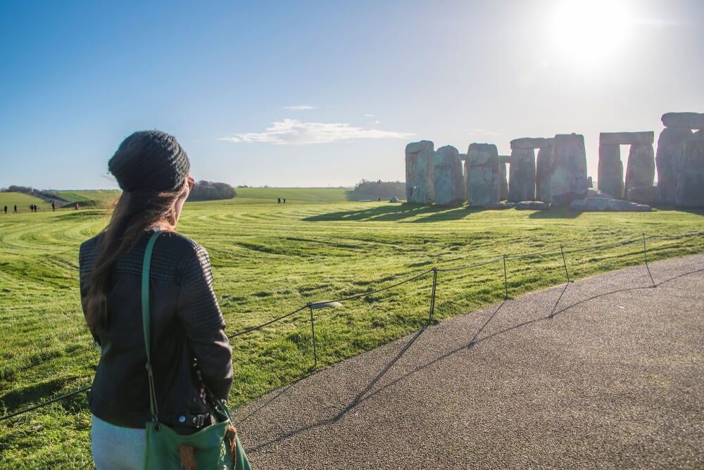 Top London Day Trips - Globehunters