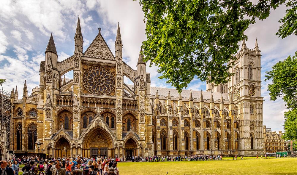 London Day Trips - Globehunters