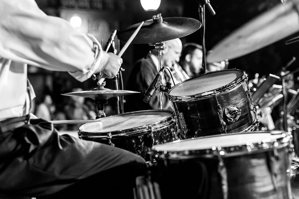 London Jazz - Globehunters
